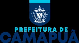 Cãmara de Camapuã